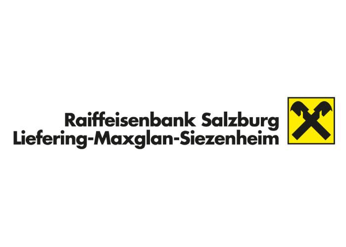 Raiffeisen Salzburg